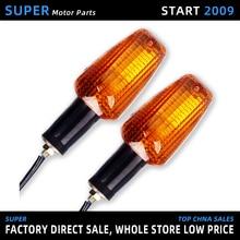 Indicator-Lamp Turn-Signal-Light Blinker CB1300 HONDA CB400 Motorcycle Hornet900