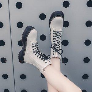 Fashion Zipper Flat Shoes Woma