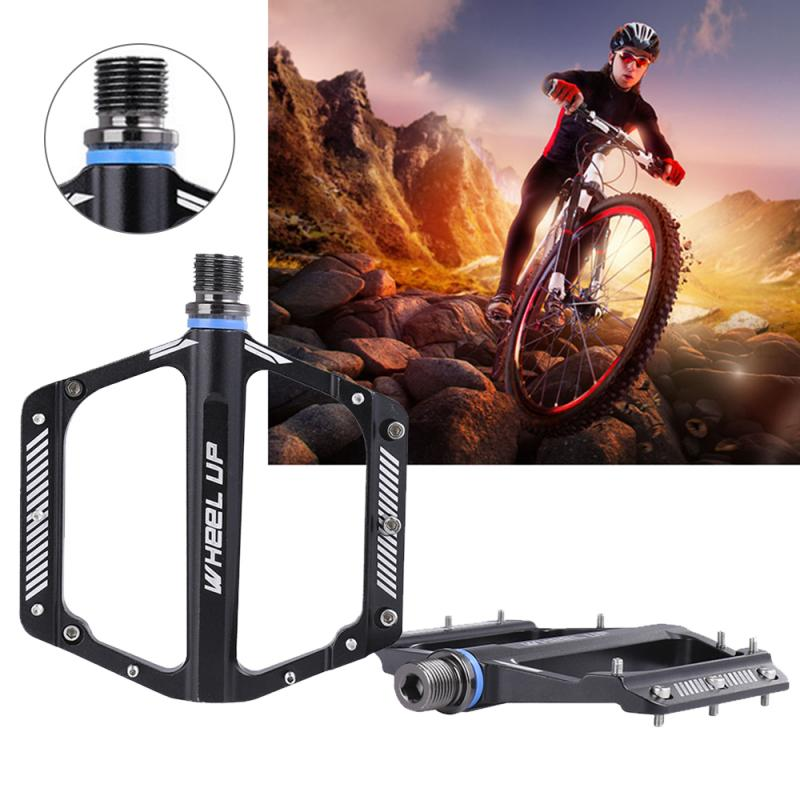 Ultra-light Carbon Fiber Bicycle Bike Cycling Water Bottle Holder Cages Ardent