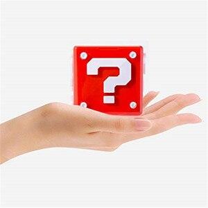 Image 4 - IVYUEEN Cho Nintend Switch NS Lite 12 Trong 1 Xách Tay Đựng Thẻ Game Bao Da Hộp Lưu Trữ Giá Đỡ Cầm 8 Trò Chơi thẻ Và 4 Thẻ TF