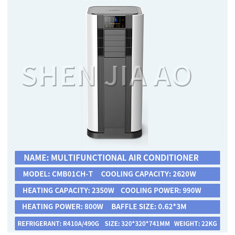 cheapest Hot Air Circulation Tableware Double Door Hotel Kitchen Heat Preservation High Temperature Disinfection Cupboard