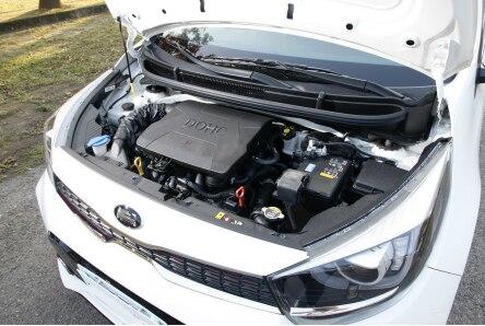 Amortisseur de capot avant pour Toyota Corolla Rumion 2007-2015 (E150) Scion xB Rukus modifier les entretoises à gaz Support de levage amortisseur