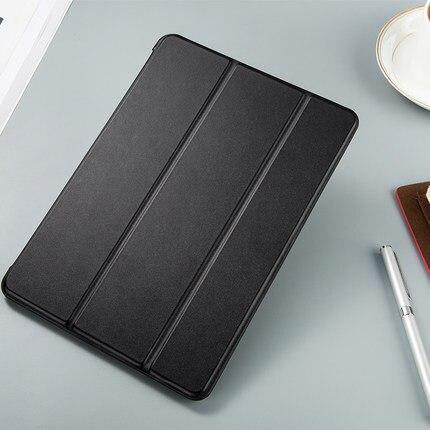 For iPad Air 4 Red Funda iPad Air 4 Case for Apple iPad Air4 2020 10 9 4th Generation A2072 A2324