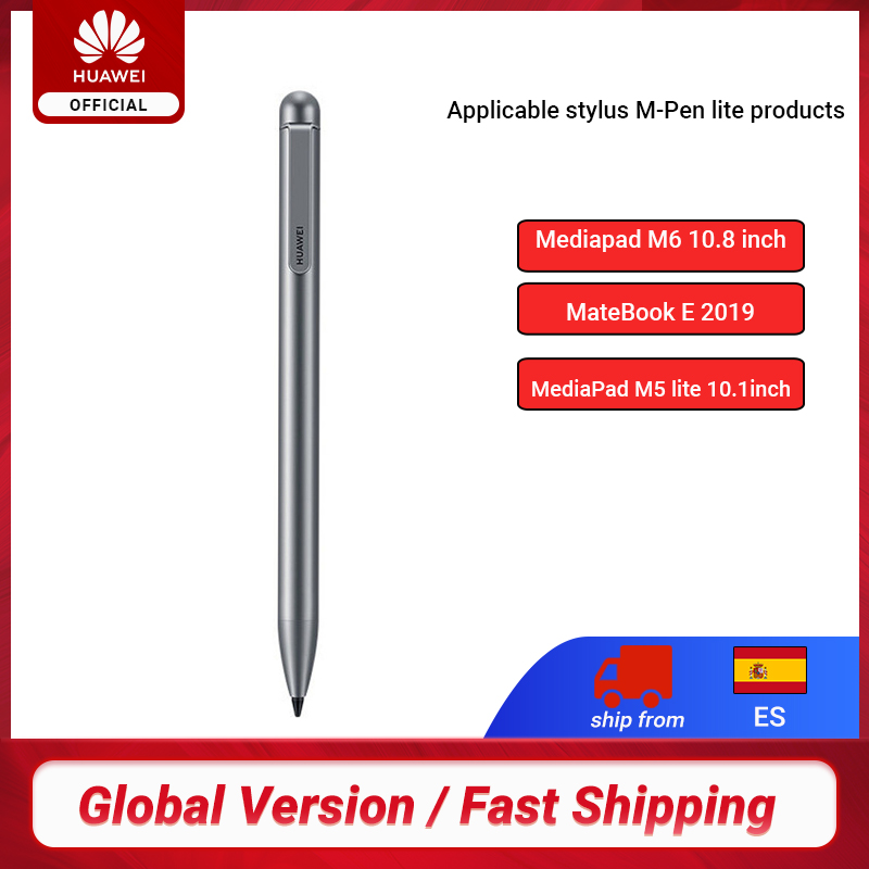 Global Version Huawei M-Pen…