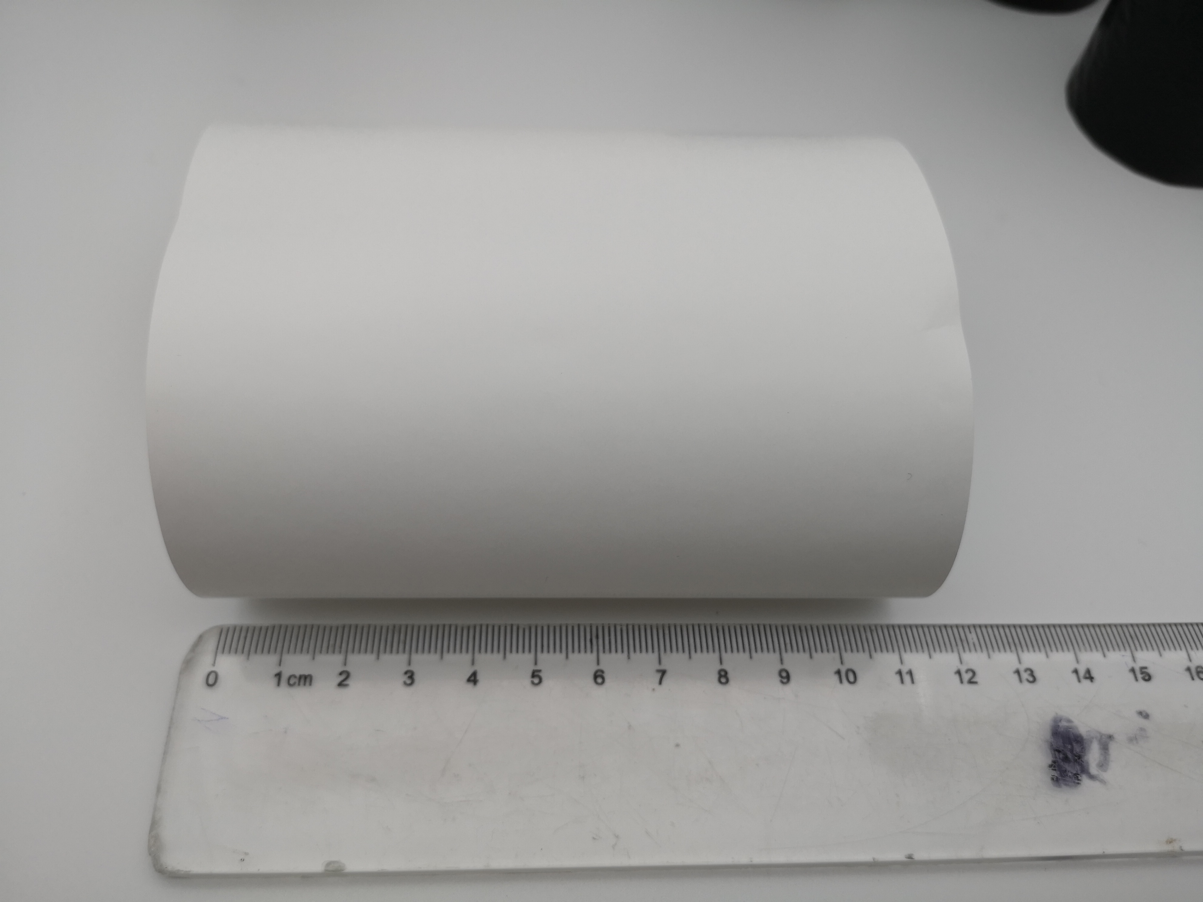 High Quality Thermal Printing Paper 110*50mm