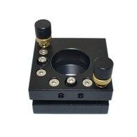 Yag laser marcação corte 2 eixo expansor de feixe laser indicador de luz vermelha|Efeito de Iluminação de palco|   -