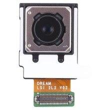 갤럭시 S8 액티브/G892 백 카메라 모듈 용 1Pcs 고품질