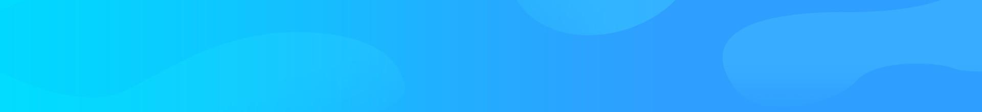 单页软件测试岗位简历模板 单色单张求职简历模板下载