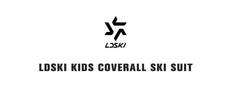 kids_jumpSuit_02