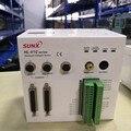 SUNX HL-V1C (garantie de qualité et le prix est négociable)