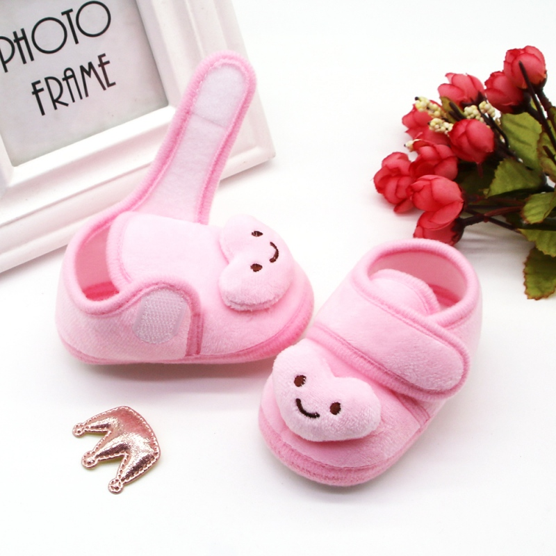Infant First Walker 2019 Newborn Girl Boy Soft Sole Crib Toddler Shoes Canvas Sneaker Toddler Shoe Dropshipping Wholesale