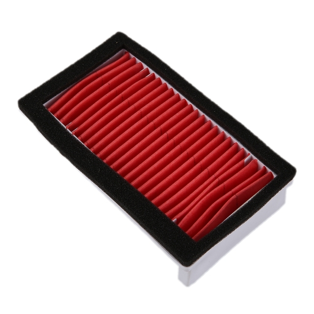 Air Filter Cleaner  4
