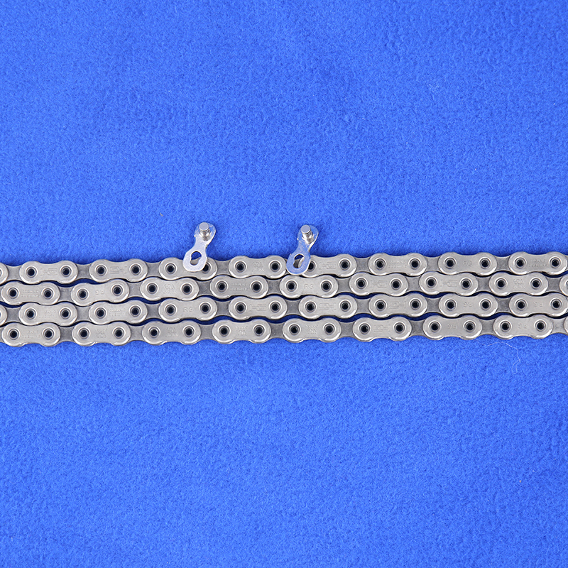 126 Links Shimano XTR CN-M9100 12-Speed Chain with Quick-Link