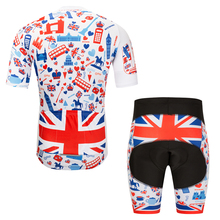 2019 Brand cycling TEAM jersey bike shorts Ropa Ciclismo MENS summer quick dry pro BICYCLING Maillot bottom wear цена и фото
