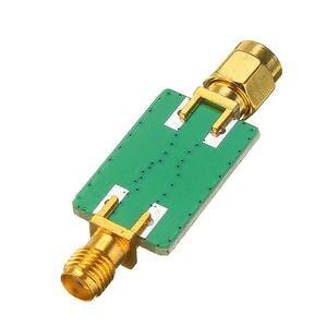 Image 3 - RF AM FM רדיו תדר מעטפת גלאי פריקה גלאי 0.1 3200MHz 20dBm מודול