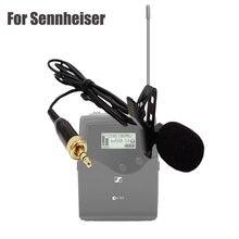 Конденсаторный микрофон me2 mke2 с зажимом разъем 35 мм для