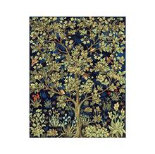 Frameless Picture Classical Flowers Diy Painting By Numbers Acrylic Canvas Painting Print On Canvas For Home Wall Art Decors gatyztory frameless picture diy painting by numbers animals modern picture canvas by numbers for home wall art decors 40x50cm