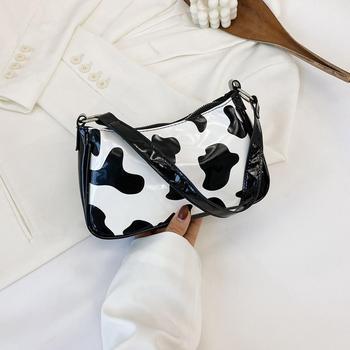 Ladies Casual Designer Handbags