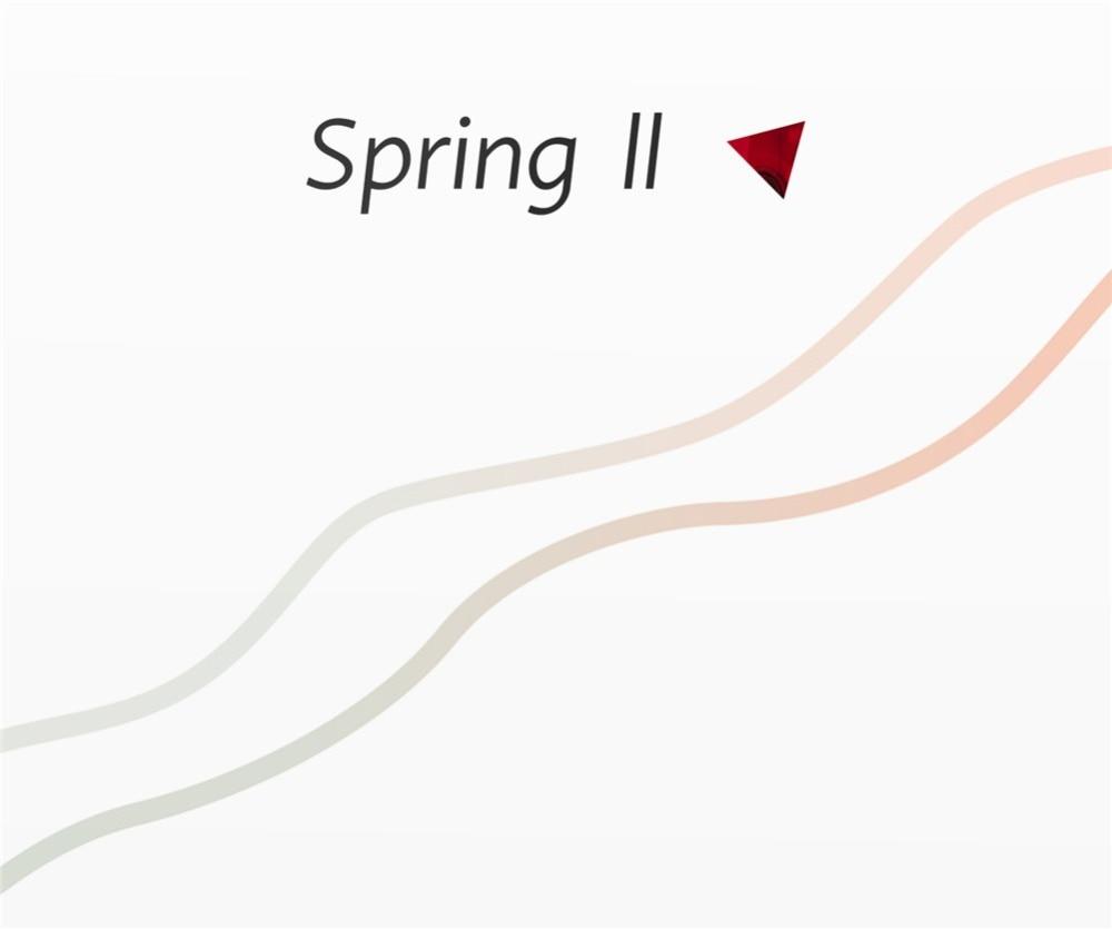 spring2英文_02