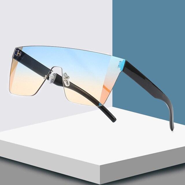 UV400 sunglasses Men Women Sport riding running fishing goggles 2020 Funny cycling glasses MTB bicycle eyewear bike eyeglasses