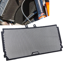 For 890 790 ADVENTURE R 890ADVENTURE 890ADVENTURE R 2021 Motorcycle Radiator Protector Guard Grill Cover Cooled Protect