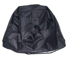 MIG Welder Cover Waterproof Welding Machine Canopy Sunscreen Dust Cover K3KD