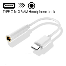 3 5mm Stereo Music Earphones Portable Earphone Wired In-Ear Headset No Bluetooth with Microphone for Samsung S6 S6 Edge cheap Skatolly Headphone Other 50 Ω 8-25000Hz For Internet Bar for Video Game Common Headphone For Mobile Phone Sport 123dB 3 4m
