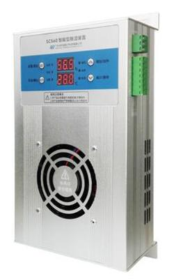 Electric Power Condensing And Draining Electric Cabinet Dehumidifier Terminal Box Switch Cabinet