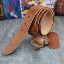 Belts Buckles Ceinture Mens 120-135cm SP05N Yellow Without
