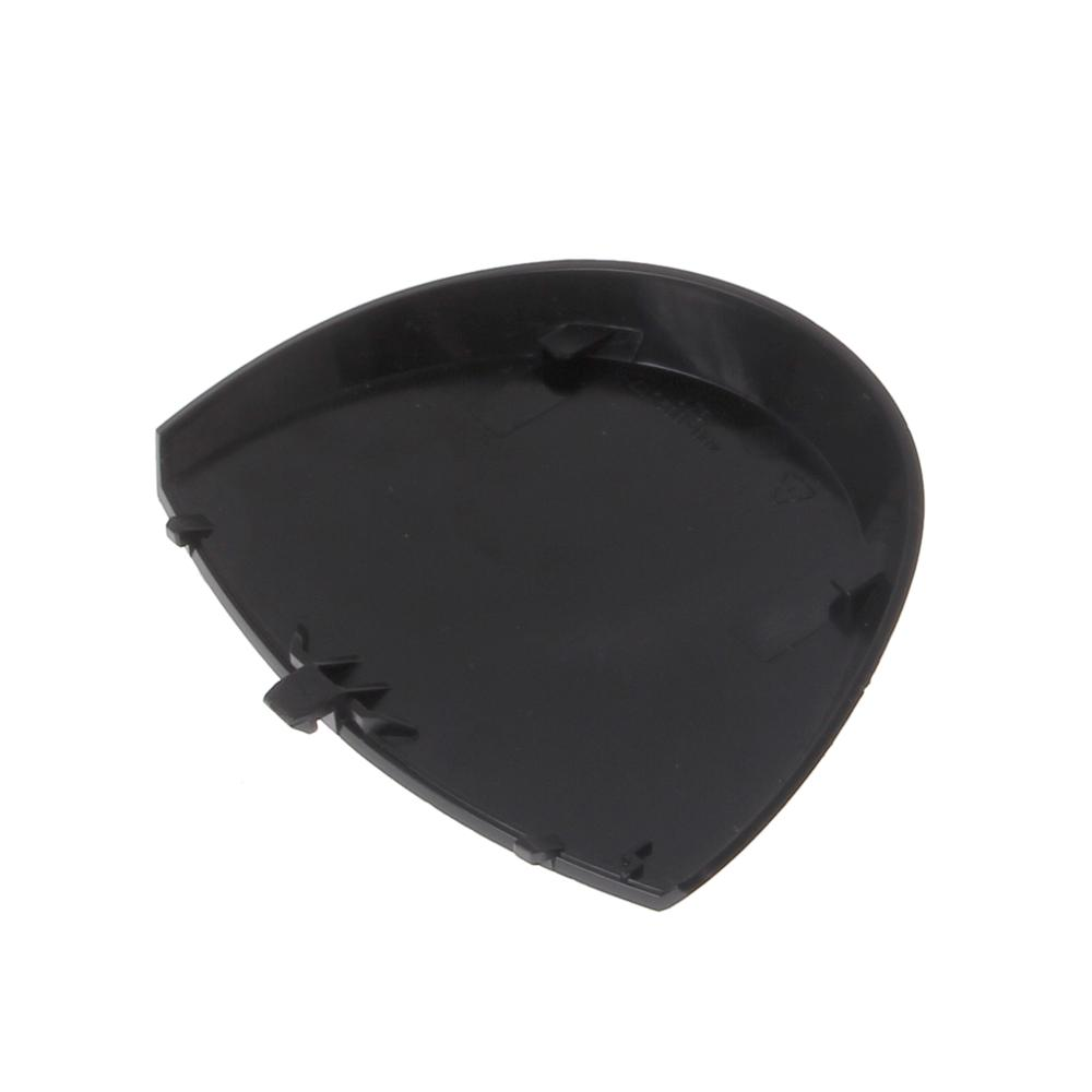 1PC Replacement Mouse Battery Cover Battery Case For Logitech M705 Laser Wireless Mouse