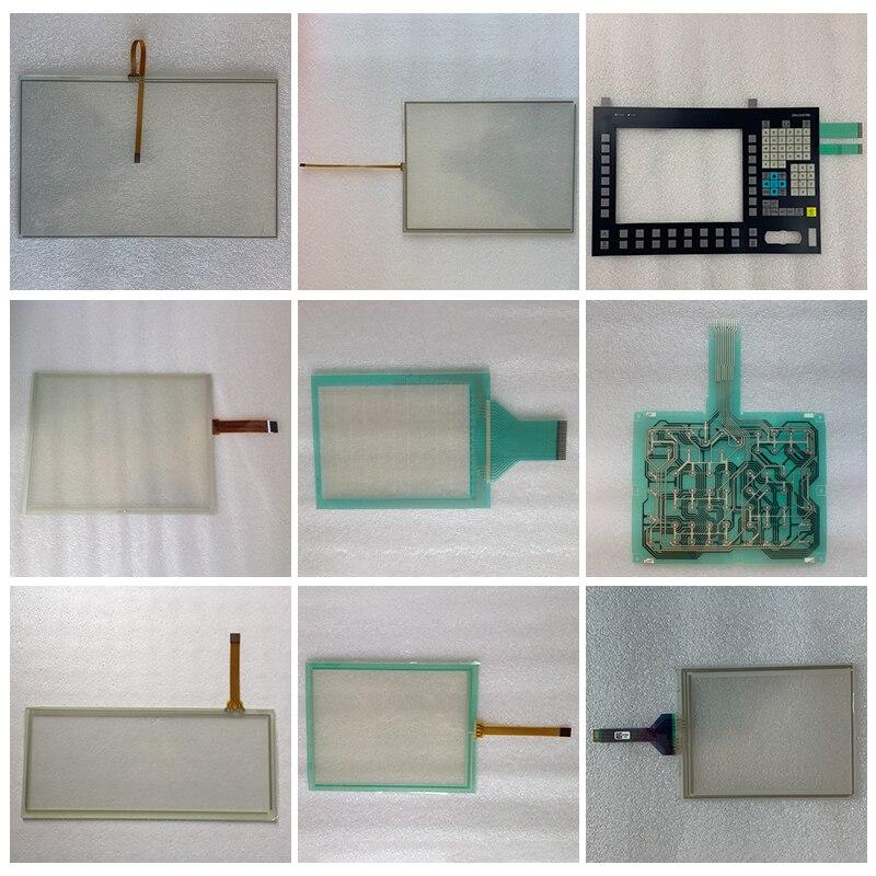 Новый сенсорный экран только тачскрин и сенсорного стекла для панель NB3Q-TW00B NB3Q-TW01B GP-150F-5H-B04 N010-1301-X131/01 GT1655-VTBD