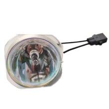 Vervangende Projector Lamp ELPLP96 Voor Epson EB 108/EB 2042/EB 960W/EB 970/EB 980W/EB 990U/EB S39 /EB S41/EB U05/EB U42/EB W05/