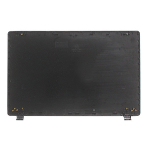 Image 3 - New For ACER E5 571 E5 551 E5 521 E5 511 E5 511G E5 551G E5 571G E5 531 Z5WAH LCD top cover case/LCD Bezel Cover /LCD hinges