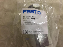 1PC New Festo FK-M12X1,25 6141(China)
