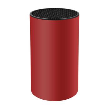 2020 uniwersalny stojak na noże bloki przechowywania stojak na noże stojak Messer wstaw stojak na noże plastikowe siedzisko opróżniania uchwyt narzędzia kuchenne tanie i dobre opinie CN (pochodzenie) Ekologiczne Zaopatrzony Z tworzywa sztucznego