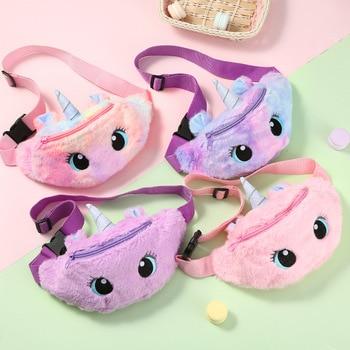 Купи из китая Мамам и детям, игрушки с alideals в магазине 7 Store