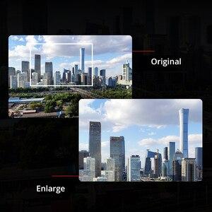 "Image 5 - Xiao mi Red mi mi 9T K20 6GB 128GB Globale Version Smartphone Snapdragon 730 Moblie telefon 48MP kamera 4000mAh 6,39 ""AMOLED Display"