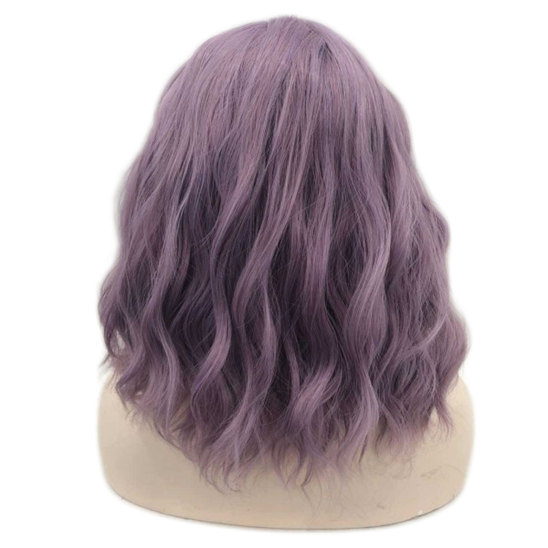 black-swan-ash-purple-curly-version (1)副本