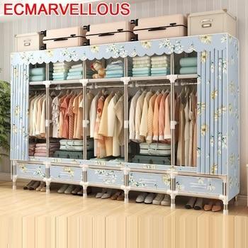 Rangement Chambre Dresser Ropero Mobili Szafa Armadio Guardaroba Armario Closet Bedroom Furniture Mueble De Dormitorio Wardrobe