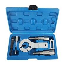 Belt Drive Diesel Engine Timing Tools Kit For Saab Vauxhall/Opel 1.9CDTi/TiD Car Repair Special Tool