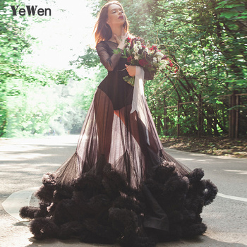 Купи из китая Специально для вас с alideals в магазине YEWEN Official Store