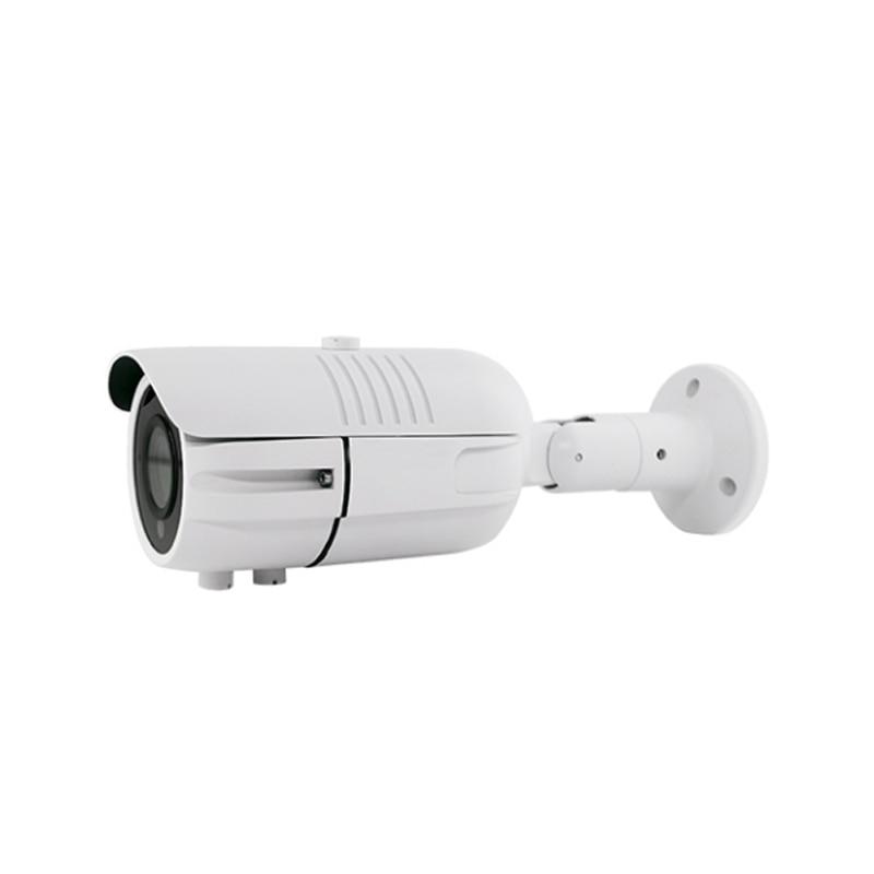 XS-VISION-CCTV-Survillance-Waterproof-4MP-2-8-12mm-Varifocal-Manual-Lens-Bullet-AHD-Zoom-Camera (1)