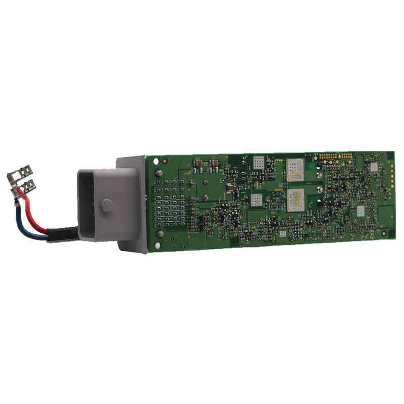 Для Hyundai Santa Fe DM 2013-2016 Электронный модуль управления ручным тормозом 0EM 597002W600 597002W800 59700B8800