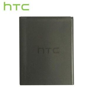 Image 4 - HTC batterie dorigine BOPE6100 pour HTC Desire 620 batterie D820 820 mini D620 D820MU D820MT D620U 620H 620G téléphone portable double Sim