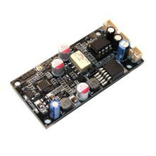 Wireless Bluetooth 5.0 Receiver Board W ES9018 Decoder DAC I2S Board Antenna AUX diy Amplifier Support 24Bit / 96Khz 12V 24V xmos cpld xu208 usb digital interface i2s output for es9038rpo ak4497 dacak4497 es9018 es9028 es9038 dac decoder board
