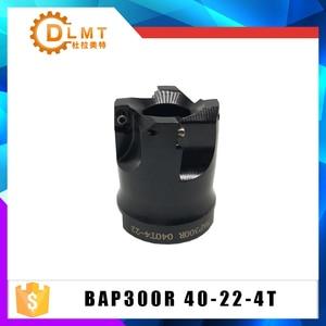 Image 2 - BAP400R BAP300R EMR5R EMRW6R KM12 RAP300R 40 50 22 4T 5T 6TMilling حامل ل قاطعة المطحنة آلة