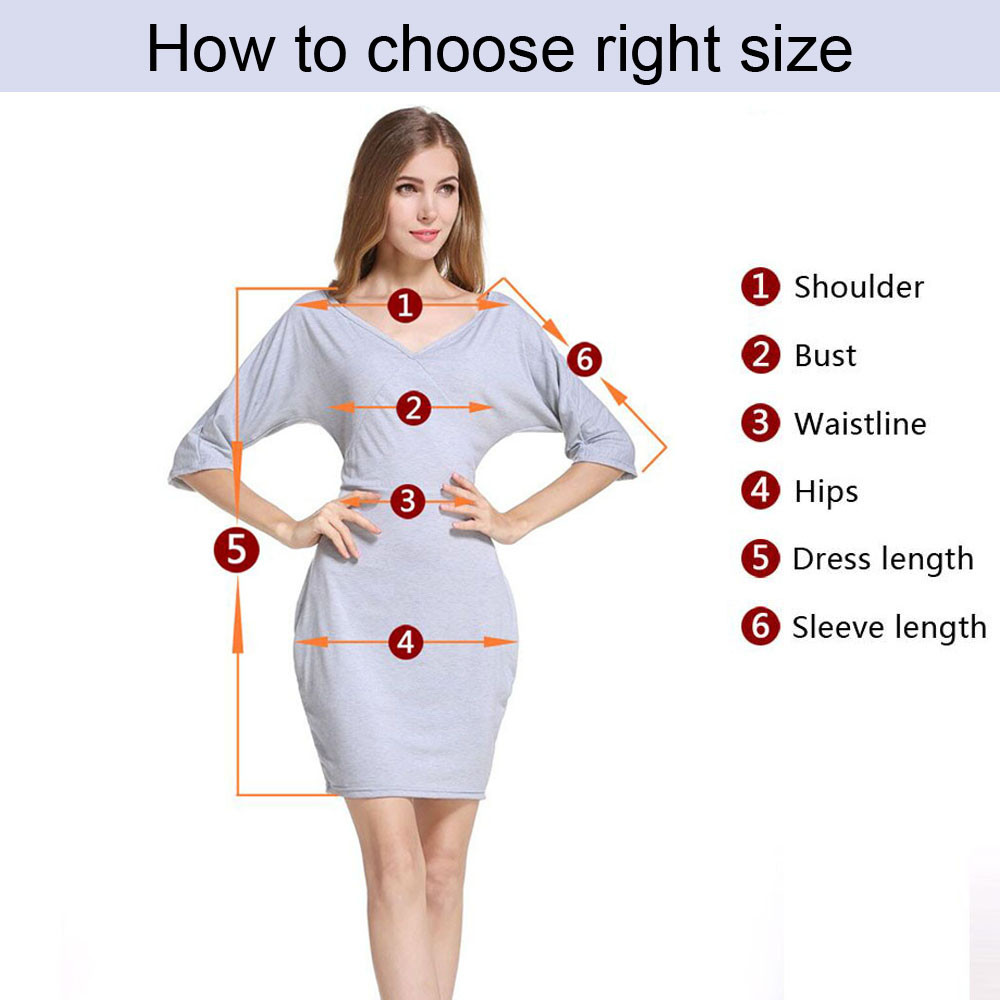 vestido de mujer Women Retro National Wind Loose Round Neck Sling Sleeveless Dress XXL femme robe платье 2021