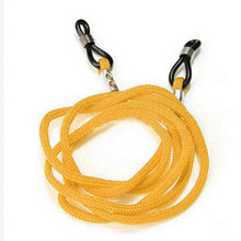 Chain-Holder Sunglasses New Sport Tapes String Cord Cotton Retail