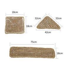 Террариум для рептилий броши в виде ящерицы шезлонг гамак маленький