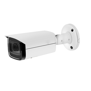Image 2 - Dahua IPC HFW4631H ZSA 6MP IP Camera Upgrade from IPC HFW4431R Z Build In MiC Micro SD Card Slot 5X Zoom PoE Camera